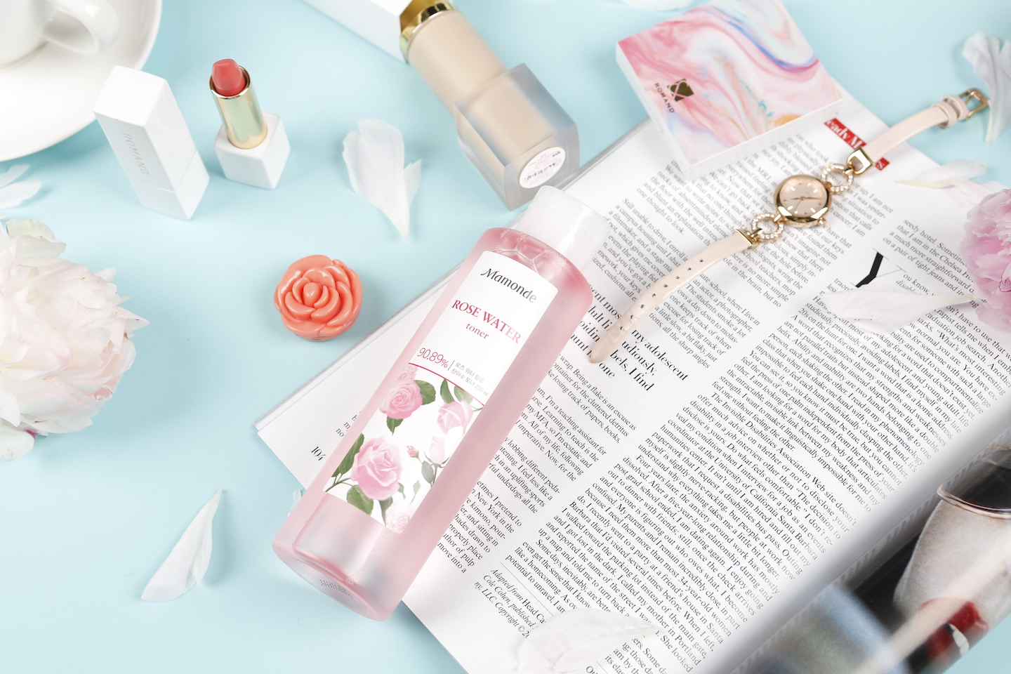 mamonde-rose-water-toner1