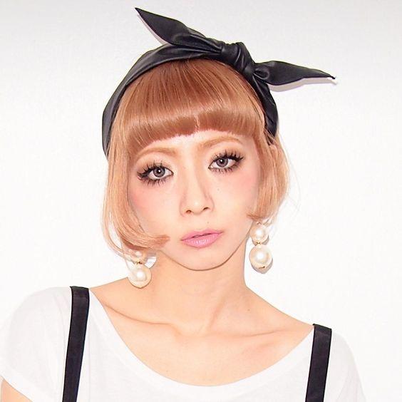 momoko-ogihara2