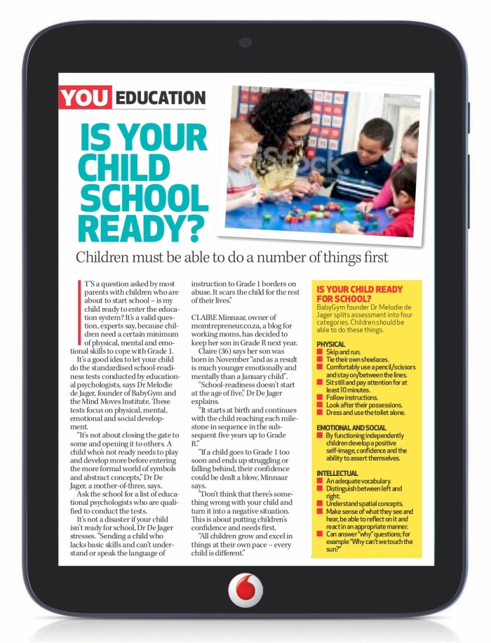 is your child school ready jpeg