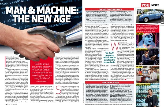 man & machine the new age jpeg
