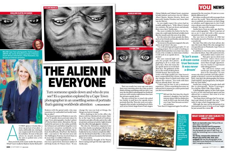 the alien in everyone jpeg